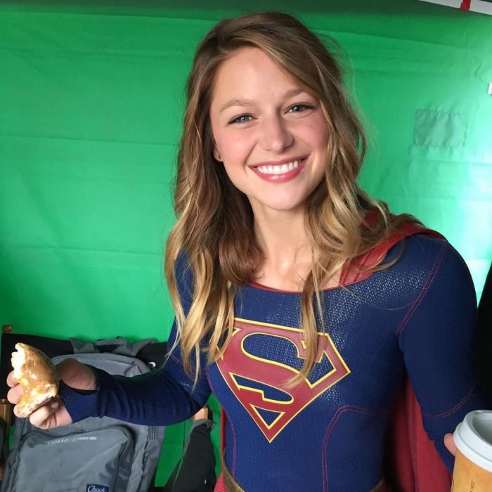 Melissa Benoist as SuperGirl.jpg