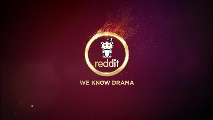 Reddit - We Know Drama.jpg