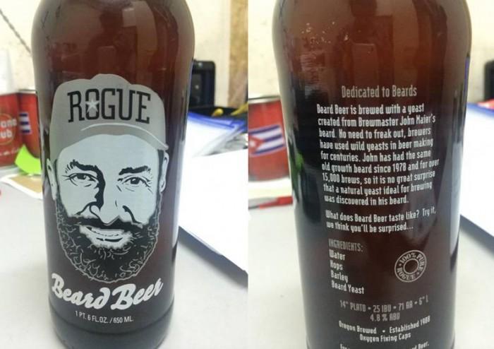 Rogue Beard Beer.jpg