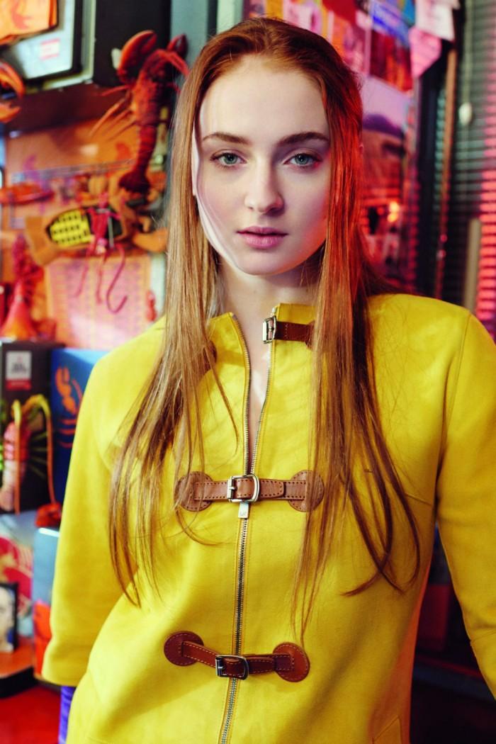 Sophie Turner In Yellow.jpg