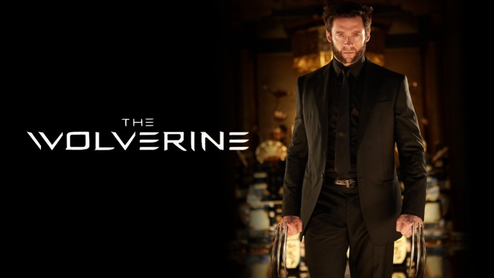 The Wolverine in a suit.jpg