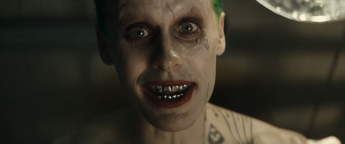 The joker is just going to hurt you a lot.jpg