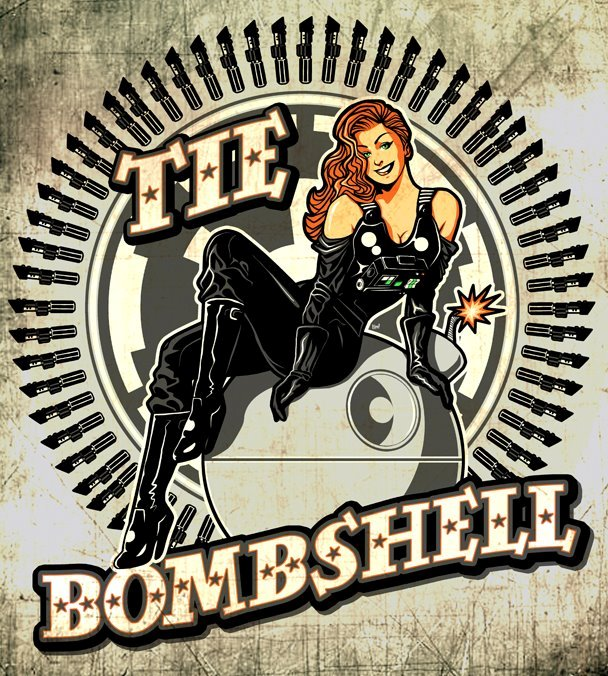 Tie Bombshell.jpg