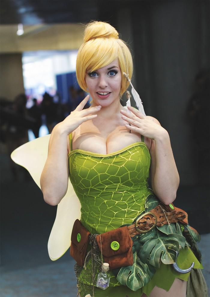 Tinkerbell cosplay.jpg