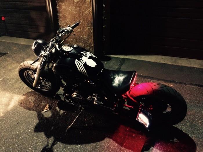 Venom Bike.jpg