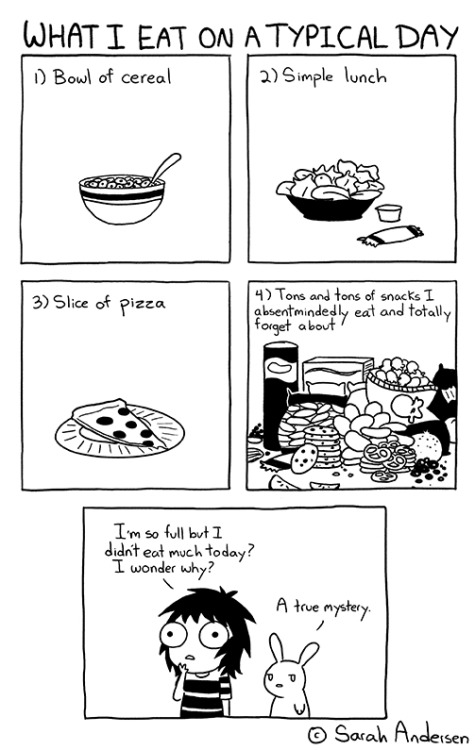 What I eat on a typical day.jpg