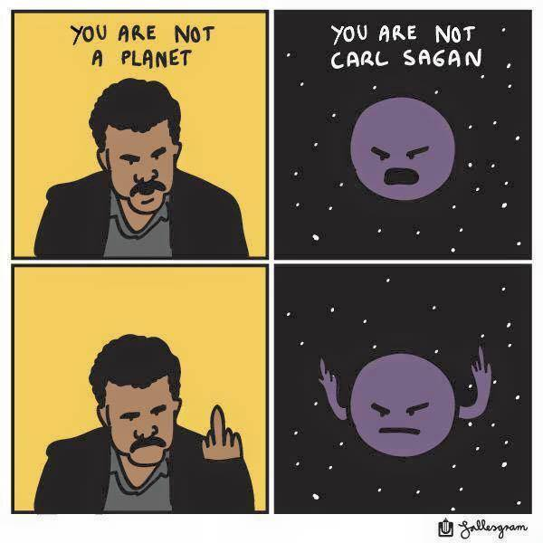 You are not a planet.jpg