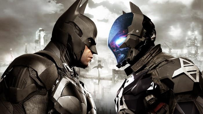 batman vs arkham knight.jpg