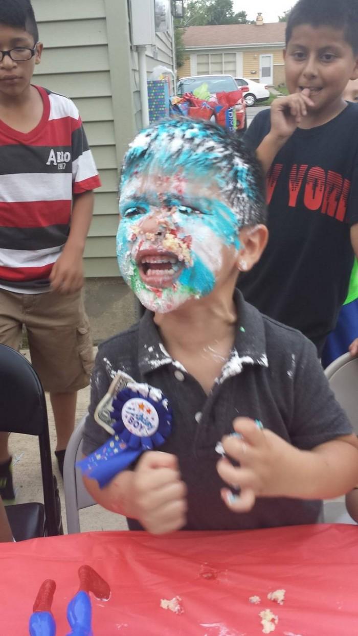 cake boy.jpg