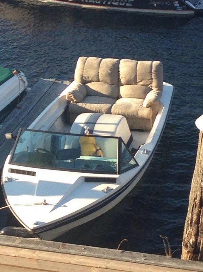 luxurious boat seats.jpg