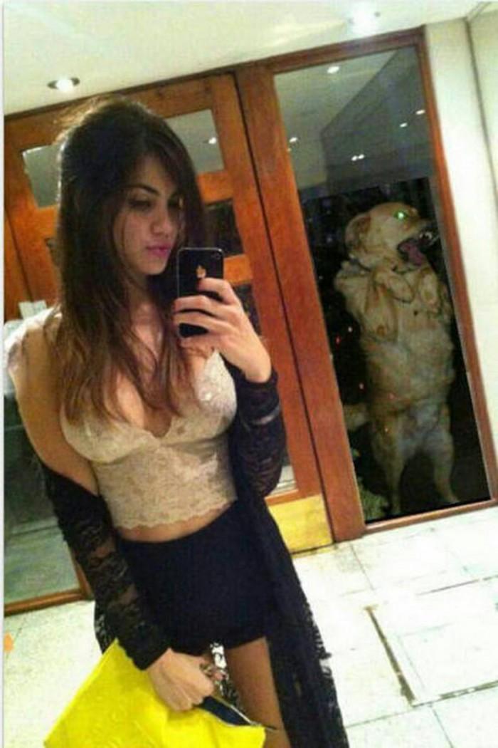 mockin dog.jpg