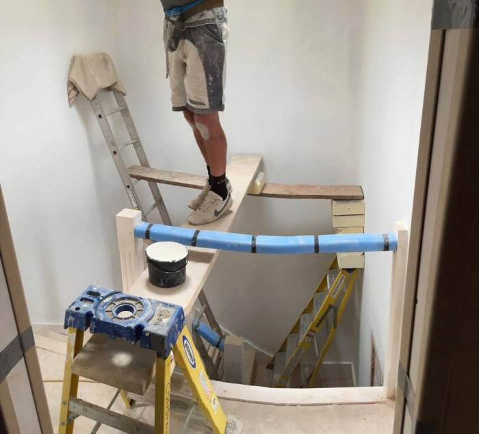 professional ladder staging.jpg