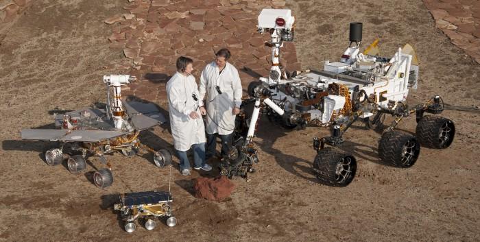 3 rovers.jpg