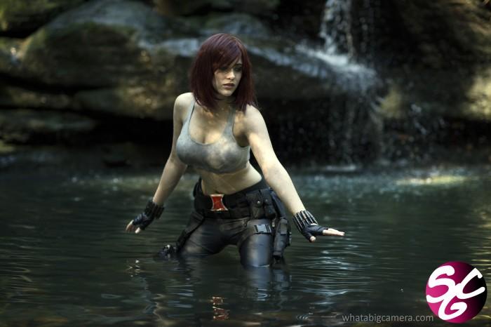 Black Widow - busty in water.jpg