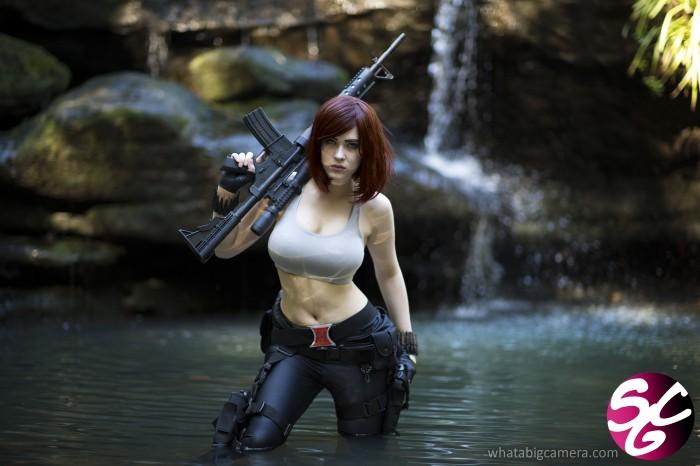 Black Widow in water.jpg