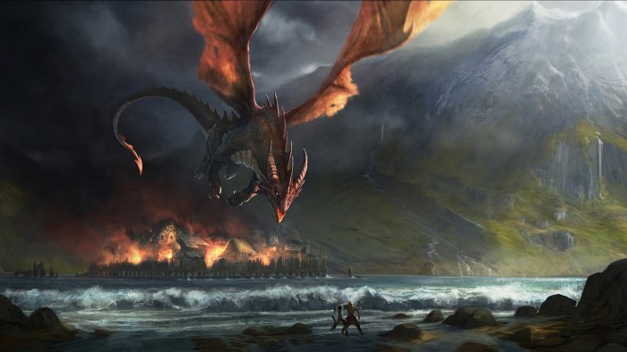 Dragon Chase.jpeg