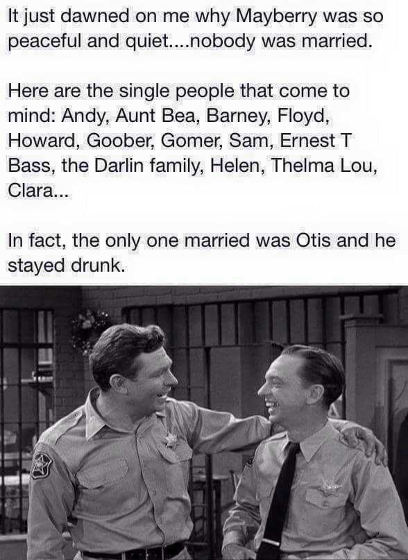 Marriage in Mayberry.jpg