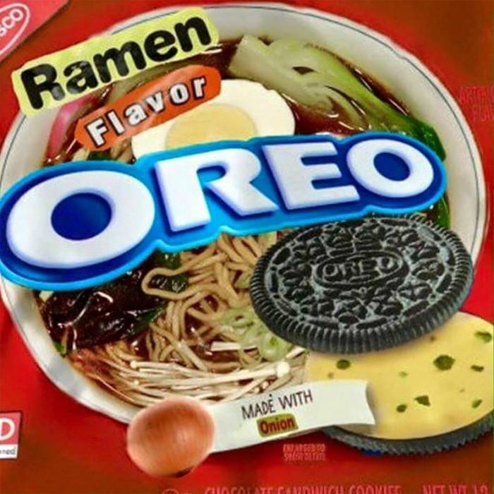 Ramen Flavor Oreo.jpg