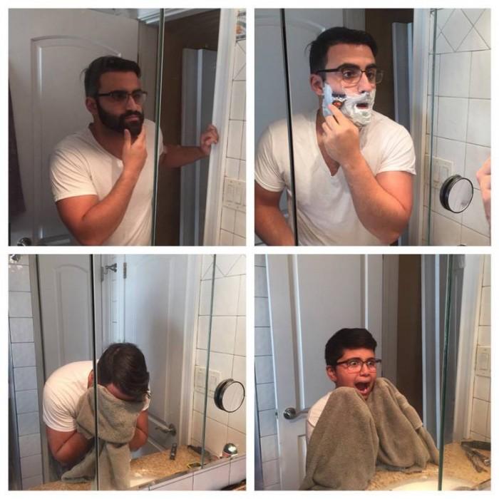 Shaving results.jpg