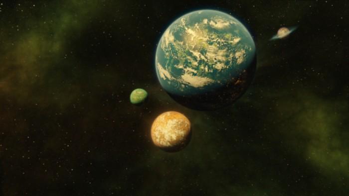 The quad planetary system of Killjoys.jpg