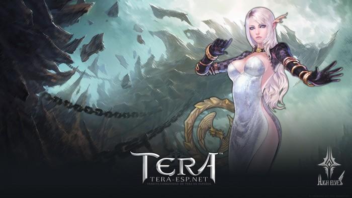 tera_high_elf_female_wallpaper_by_rendermax-d3bmzut