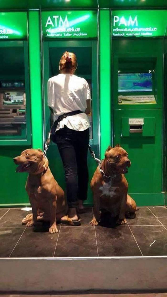 ATM Security.jpg