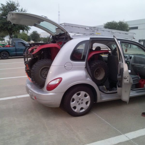 ATV Transport.jpg
