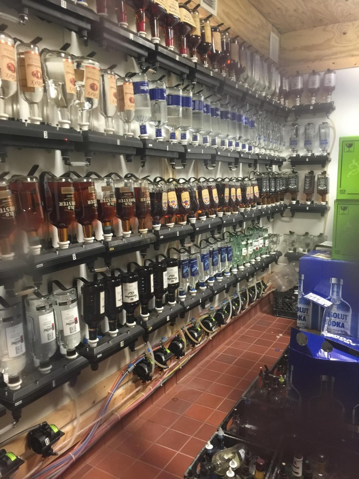 Alcohol closet.jpg