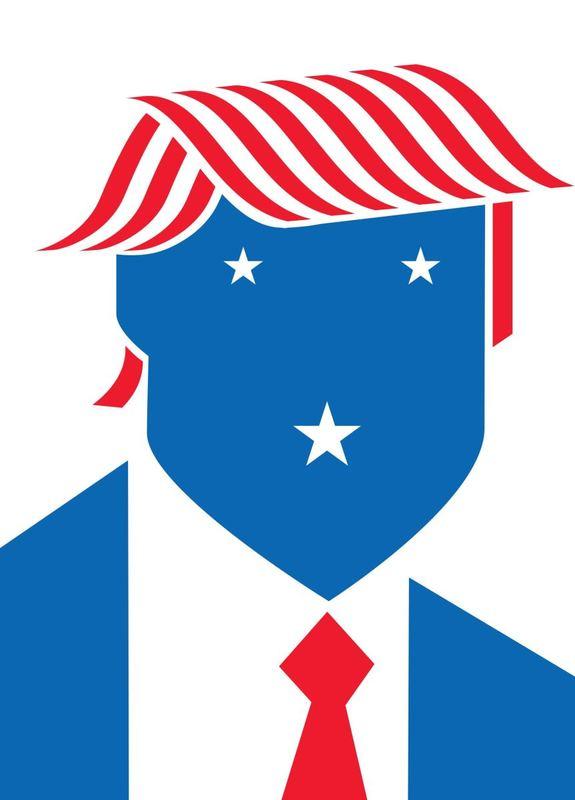 American Trump.jpg