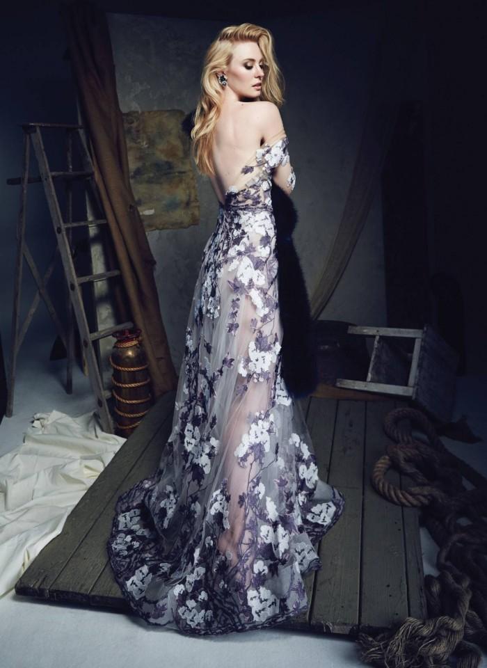 Deborah Ann Woll in a pretty dress.jpg