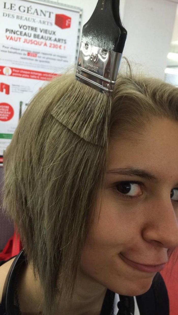 Hair Brush Color.jpg