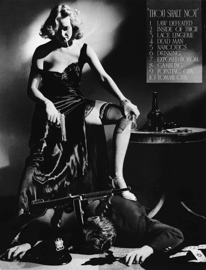 Hayes Poster - Darkened.jpg
