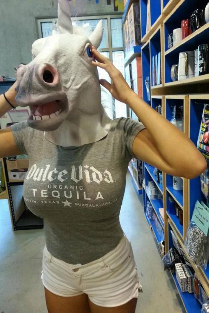 Tequila Horse Girl.jpg