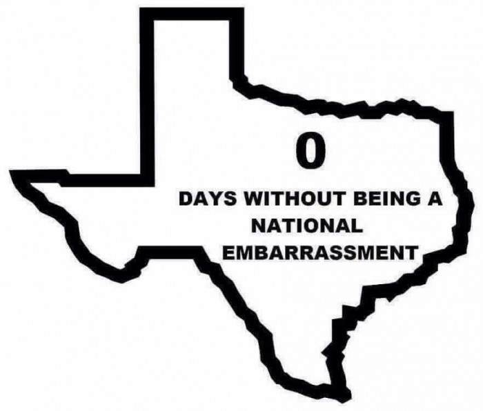 Texas is a National Embarrassment.jpg