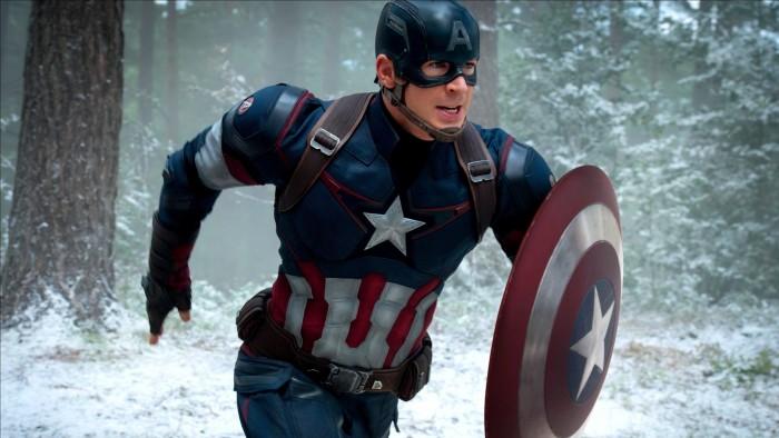 The Captain in motion.jpg