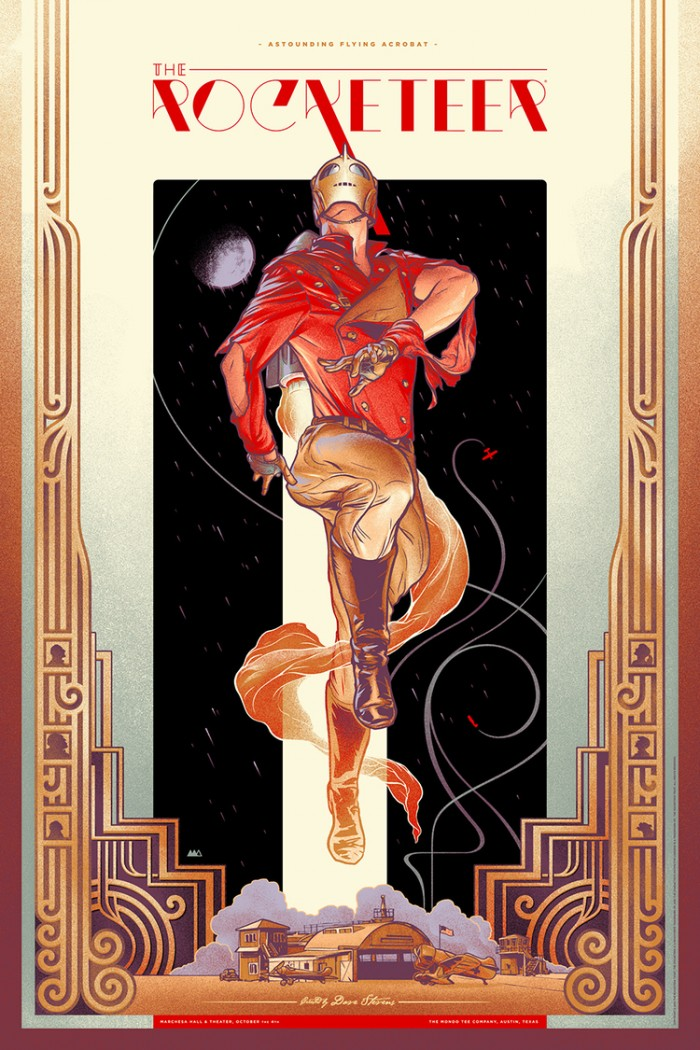 The Rocketeer Poster.jpg