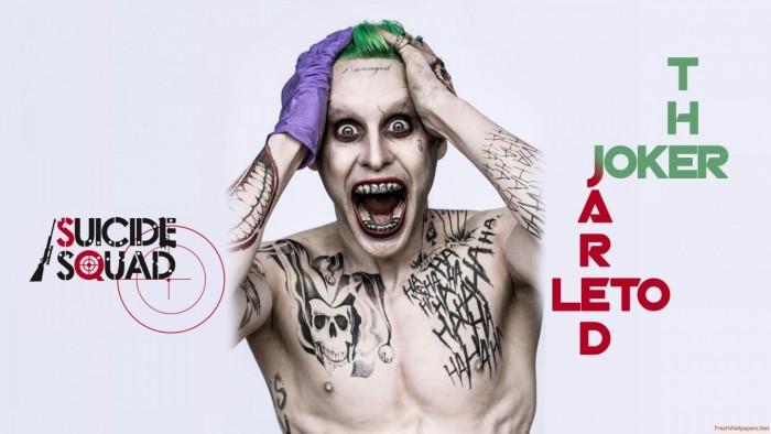 The Suicide Joker 700x394 The Suicide Joker