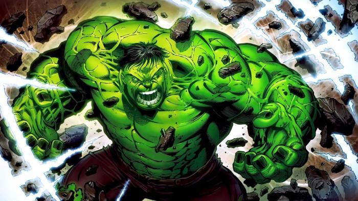 angry hulk 700x394 angry hulk