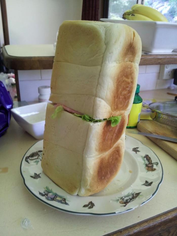 angry_wife_sandwich2.jpg