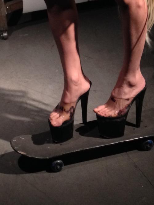 high heel skate boarder.jpg