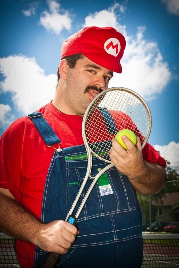 mario tennis cosplay.jpg