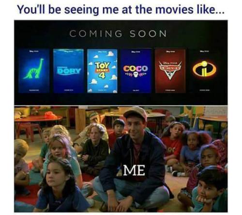 me in movies.jpg