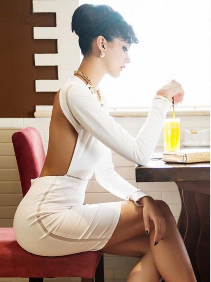 rosie huntington whiteley white dress.jpg