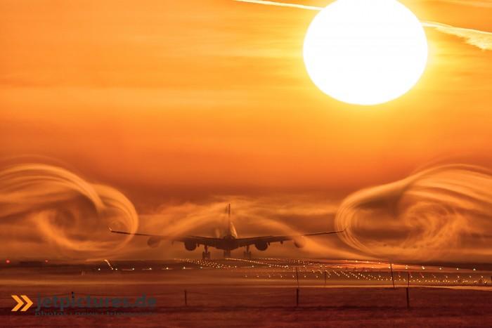 sundown air swirls.jpg