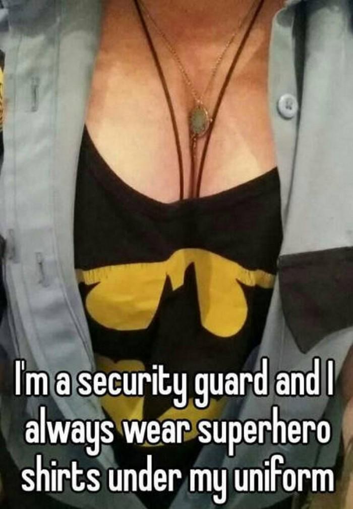 superhero guard 700x1007 superhero guard