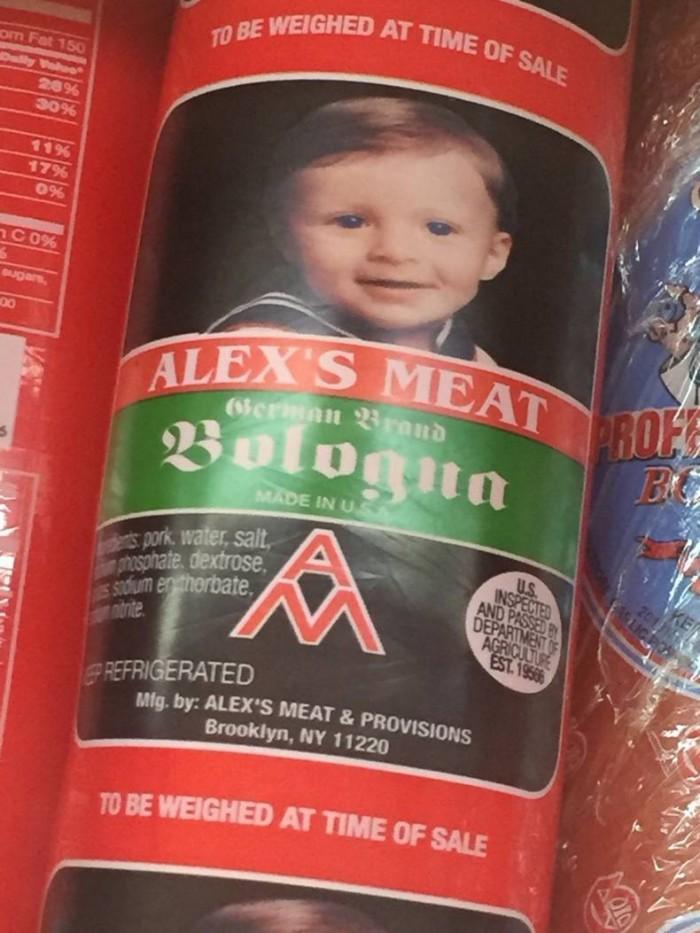 Alex's Meat.jpg