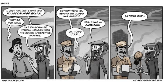 Apocalypse Skills.jpeg