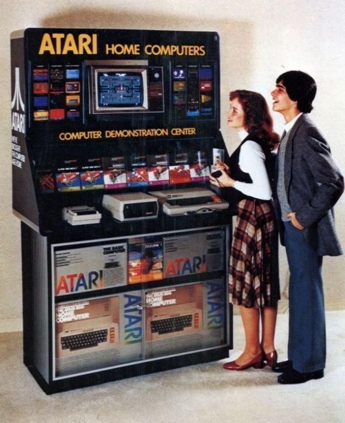 Atari Home Computer Demo .jpg