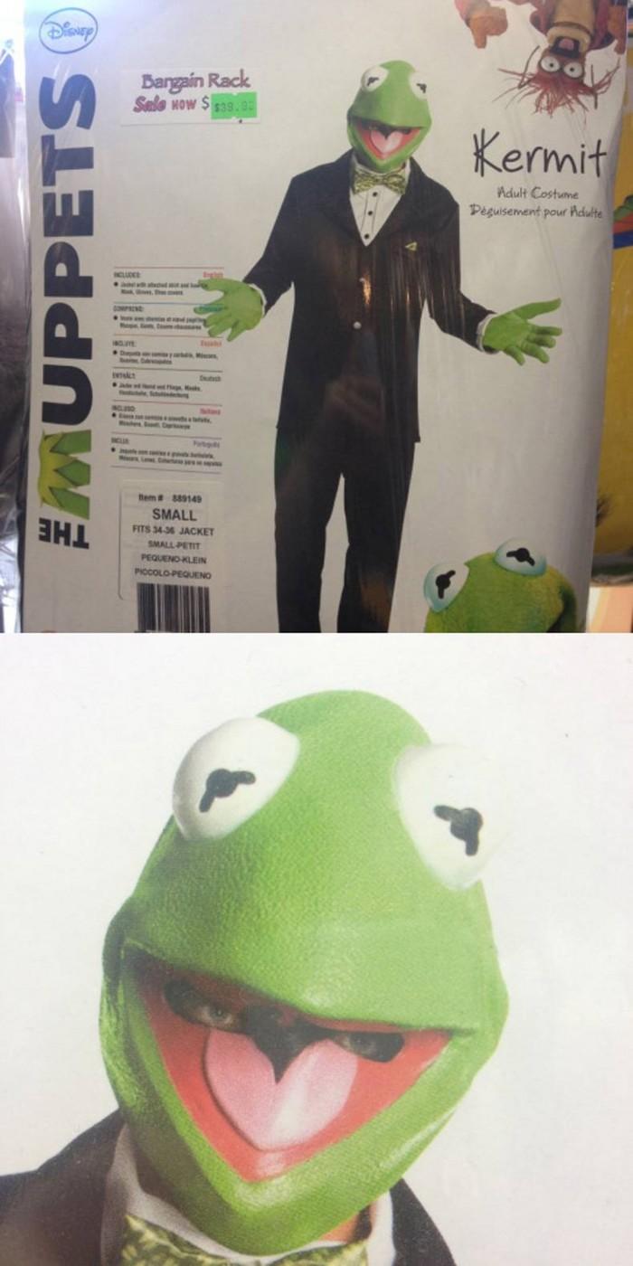 Kermit Eyes.jpg