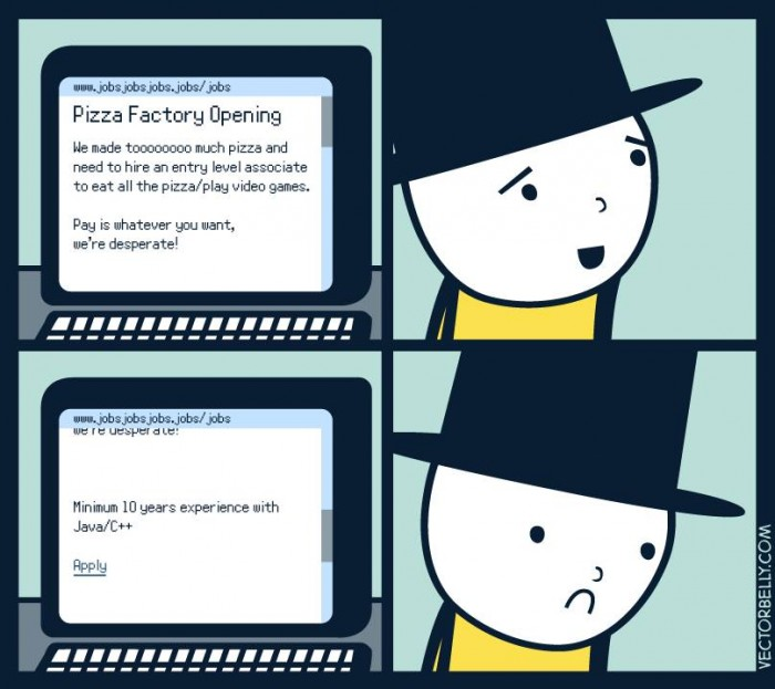 Pizza Factory Opening.jpg